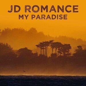 JD Romance Foto artis