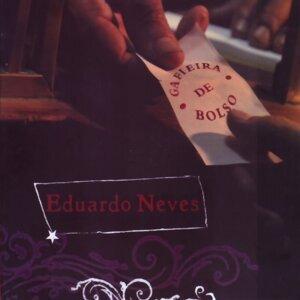 Eduardo Neves 歌手頭像