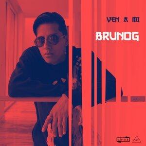BrunoG Foto artis