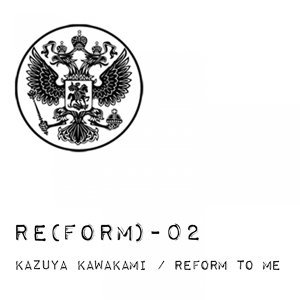 Kazuya Kawakami 歌手頭像