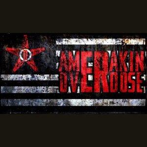 Amerakin Overdose Foto artis