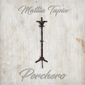Mattía Tapia Foto artis