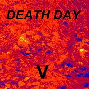 Death Day Foto artis