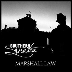 Southern Sinatra Foto artis