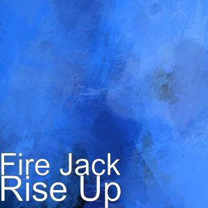 Fire Jack Foto artis