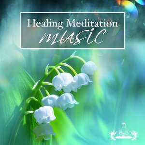 Meditation Relax Club feat. Asian Zen Meditation & Stress Relief & Sounds of Love and Relaxation Music Foto artis