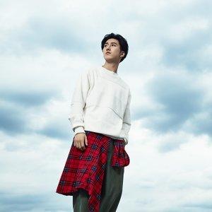 村上佳佑 (Keisuke Murakami) 歌手頭像