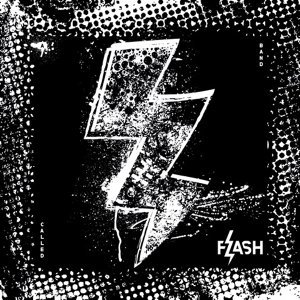 A Band Called Flash Foto artis