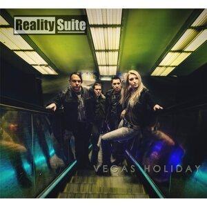 Reality Suite Foto artis