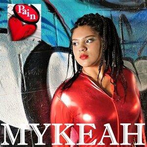 Mykeah Foto artis