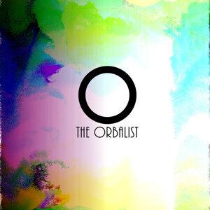 The Orbalist Foto artis