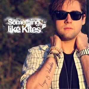 Something Like Kites Foto artis