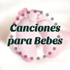 Canciones de Cuna 101 & Dormir Bien & Baby Lullaby & Baby Lullaby Foto artis