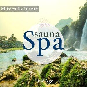 Meditation Relax Club feat. Calming Music Academy & Música Para Meditar y Relajarse & Meditation Masters Foto artis