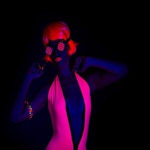 DJ Kamal Supreme Foto artis