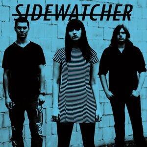 Sidewatcher Foto artis