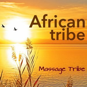 Massage Tribe & Relax & Relax & Osmosis Foto artis