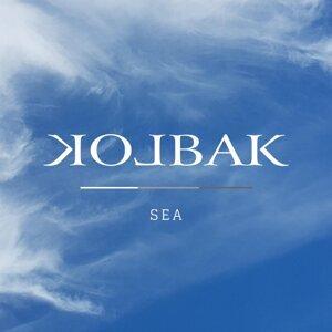 Kolbak Foto artis