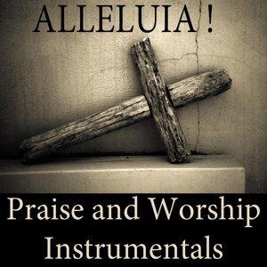 Instrumental Christian Songs, Christian Piano Music, Praise and Worship, Simply Instrumental Worship Foto artis