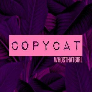 Whosthatgirl Foto artis