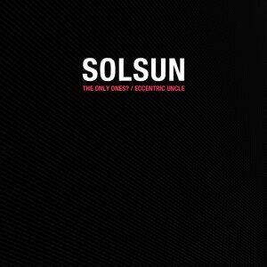 Solsun Foto artis