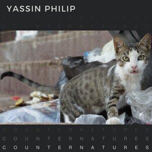 Yassin Philip Foto artis