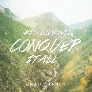 Chad Chaney Foto artis