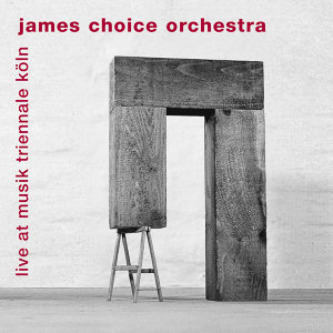 James Choice Orchestra Foto artis