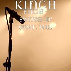 KingH Foto artis