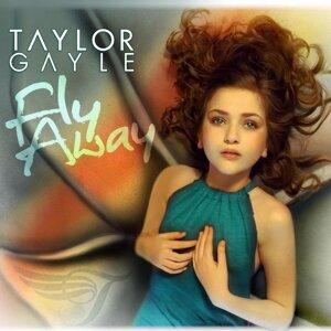 Taylor Gayle Foto artis