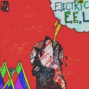 Electric E.E.L. Foto artis