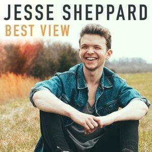 Jesse Sheppard Foto artis
