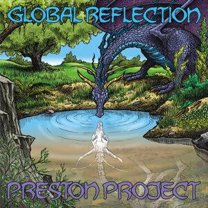 Preston Project Foto artis