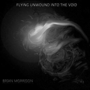Brian Morrison Foto artis