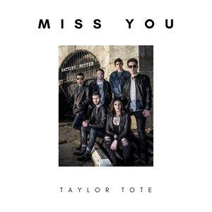 Taylor Tote Foto artis