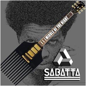 Sabatta Foto artis