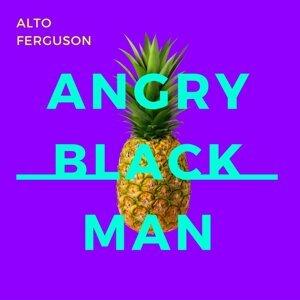Alto Ferguson Foto artis