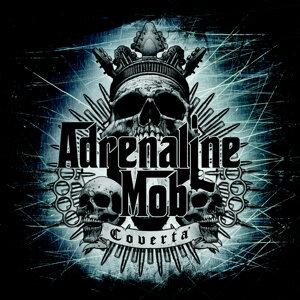 Adrenaline Mob 歌手頭像