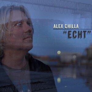 Alex Chilla Foto artis
