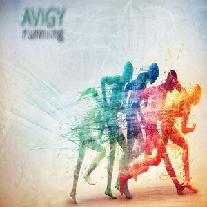 Avigy Foto artis