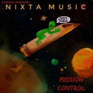 Nixta Music Foto artis