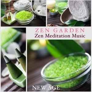 Relaxing Piano Music Consort & Positive Thinking: Music To Develop A Complete Meditation Mindset For Yoga, Deep Sleep & Meditation Relax Club feat. Asian Zen Meditation Foto artis