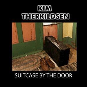 Kim Therkildsen Foto artis
