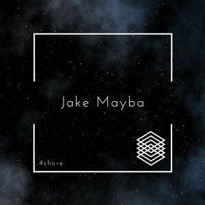 Jake Mayba Foto artis