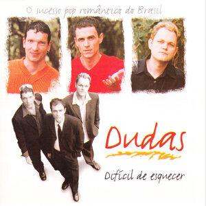 Dudas Foto artis