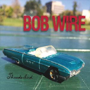 Bob Wire Foto artis