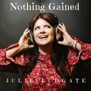 Julie Ludgate Foto artis