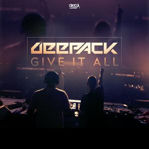 Deepack