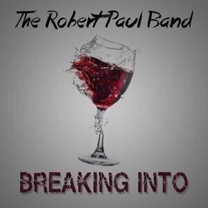 The Robert Paul Band Foto artis