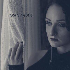 Aka V Foto artis